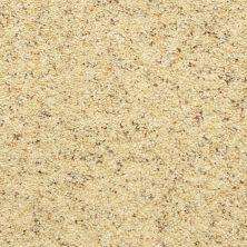 Dixie Home Katie's Comfort Sand Motif D01920179
