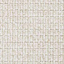 Dixie Home Modern Art Lucent D04412054