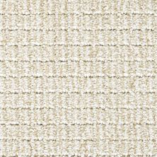 Dixie Home Modern Art Sequin D04422059