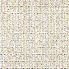 Dixie Home Modern Art Sequin D04422059