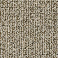 Dixie Home Modern Art Sandbar D04432060