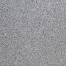 Dixie Home Penley Estates Grey Flannel G513264121