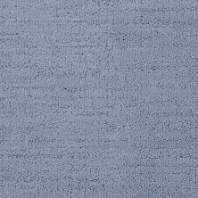 Dixie Home Gatesbury Coral Whisper G517565547