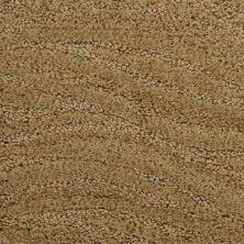 Dixie Home Taittinger Jamesboro Gold G517945572