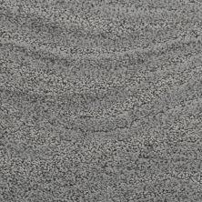 Dixie Home Taittinger Smokestack G517965576