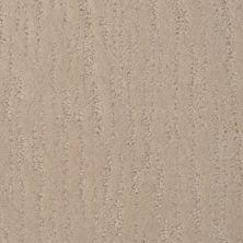 Dixie Home Delano Desert Pearl G519125136