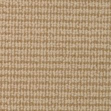 Dixie Home Nature's Field Royal Flax G519726107