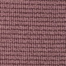 Dixie Home Nature's Field Velvet Plum G519796111