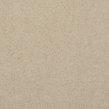 Dixie Home Soft & Silky Pressed Linen G520516035