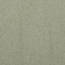 Dixie Home Soft & Silky Spring Garden G520556068
