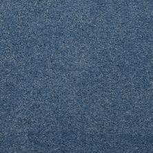 Dixie Home Soft & Silky Lone Star G520566054