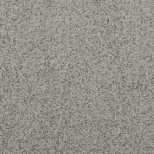 Dixie Home Soft & Silky Balsam G520566062