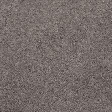 Dixie Home Soft & Silky Wisteria G520566069
