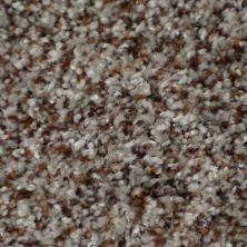 Dixie Home Brilliance Basalt G523687531