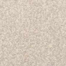 Dixie Home True Comfort Granite G523861227