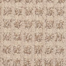 Dixie Home Rock Creek Tuscan Taupe G524037976