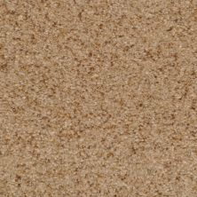 Dixie Home Innovations Sandstone G525536213