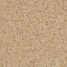 Dixie Home Semitones Oatmeal G525625217