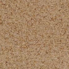 Dixie Home Semitones Sandstone G525636213