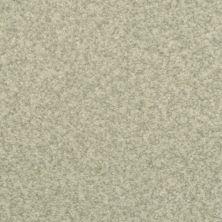 Dixie Home Semitones Balsam G525653530
