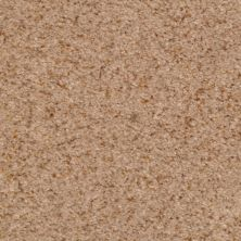 Dixie Home Chromatic Touch Granite G525778705