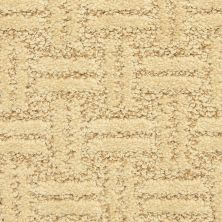 Dixie Home Raffia Butterscotch G527834286