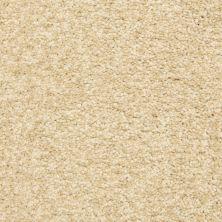 Dixie Home Colorworks Bermuda Sand G528710011