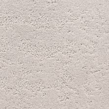 Dixie Home Classic Demeanor Plaster G529182263