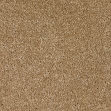 Dixie Home Textra Honey Beige G530423720