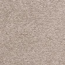 Dixie Home Textra Pale Taupe G530423945