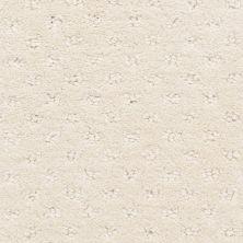 Dixie Home Dreamer Pastel G530614314