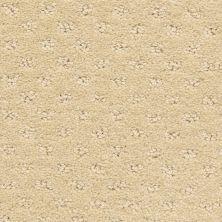 Dixie Home Dreamer Tuscan Gold G530624242