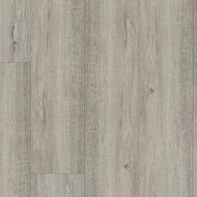 Trucor Prime Silver Oak P1007-P1007