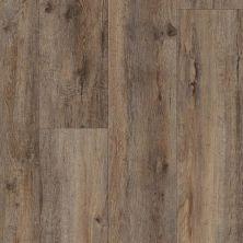 Trucor Prime Rustic Oak P1008-P1008