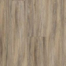 Trucor Prime Driftwood P1011-P1011