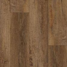 Trucor Prime Country Oak P1014-P1014