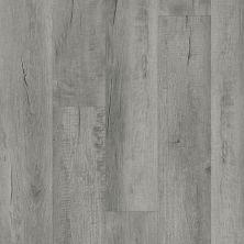 Trucor Prime Exposed Oak P1015-P1015