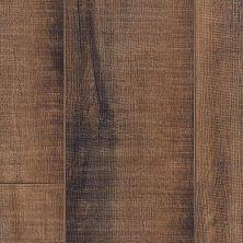 Trucor Prime Sequoia P1017-P1017