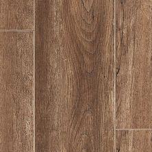Trucor Prime Grand Oak P1018-P1018