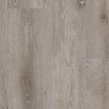 Trucor Alpha Shadow Oak P1027-D8004