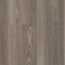 Trucor 9 Series Driftwood Oak P1034-D3104