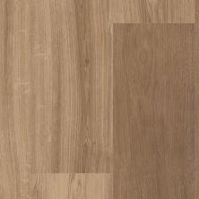 Trucor 9 Series Venetian Oak P1035-D5106