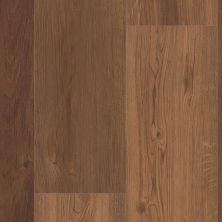 Trucor 9 Series Chalet Oak P1035-D5122