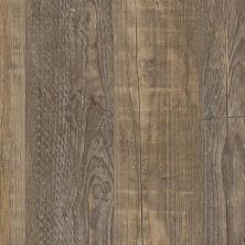 Trucor 7 Series Parchment Oak P1036-D2414