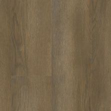 Trucor 7 Series Sienna Oak P1037-D1316