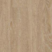 Trucor 5 Series Tawny Oak P1038-D9127