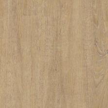 Trucor 5 Series Honey Oak P1038-D9128