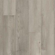 Trucor 5 Series Flannel Pine P1039-4008