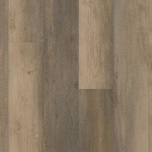 Trucor 5 Series Charcoal Pine P1039-D4005