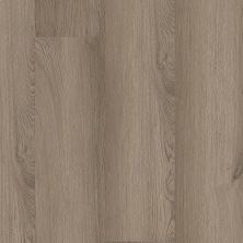 Trucor 7 Series Mineral Oak P1040-D4311